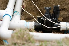 irrigation-installation[1]